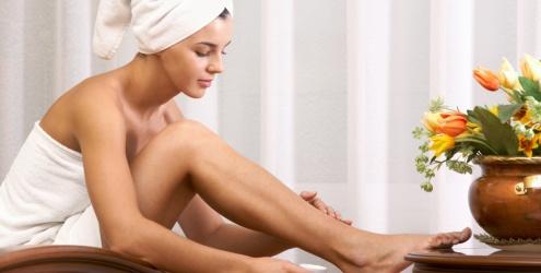 mulher-spa-em-casa-cuidados-beleza-pe-15050