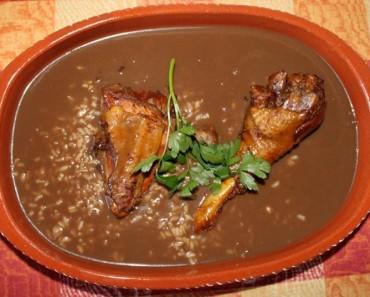 receita-Arroz-Frango-Pica-Chão1