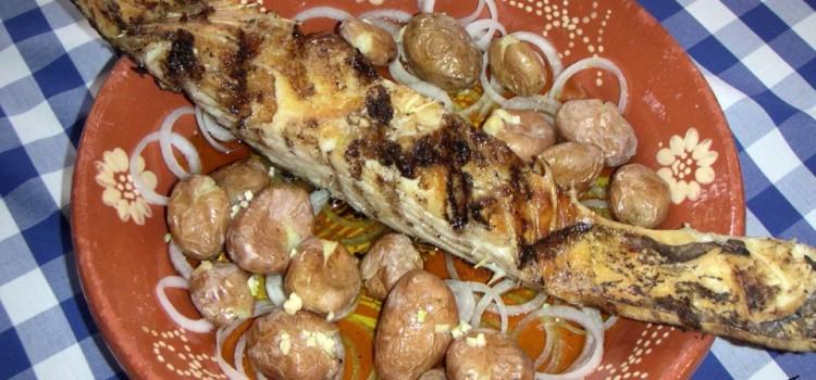 receita-Bacalhau-brasa-batatas-murro2