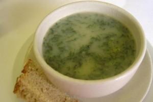 receita-Caldo-Verde1