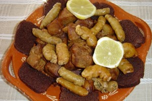 receita-Rojões-à-Minhota1