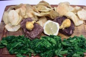 receita-Tacos-carne-Barrosã