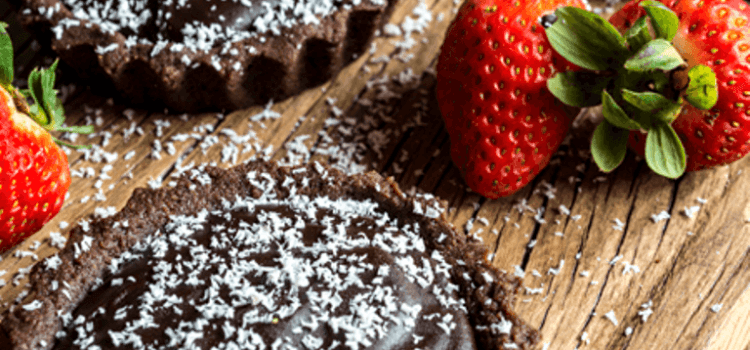 receita-Tortinha-Chocolate