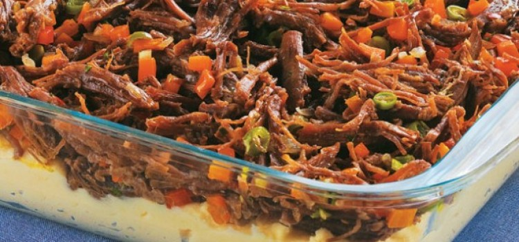 receita-acem-legumes-pure-batata