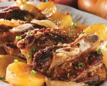 receita-assado-costelas-batatas-610x300