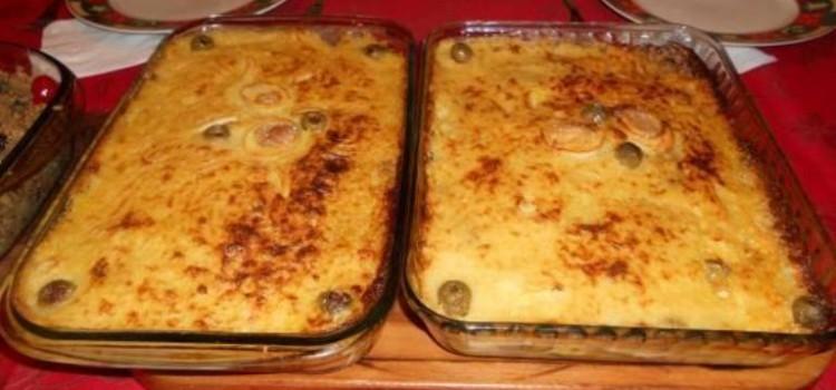 receita-bacalhau-forno