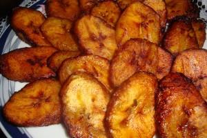 receita-banana-frita