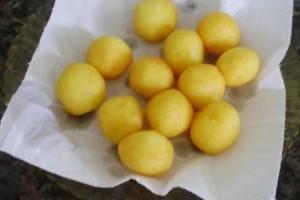 receita-bolinhos-batata-queijo