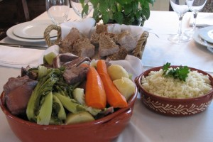 receita-cozido-portuguesa