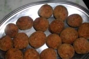 receita-croquete-carne-moida