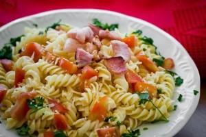 eceita-macarrao-forno-bacon-mussarela