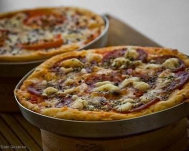 receita-massa-pizza-liquidificador