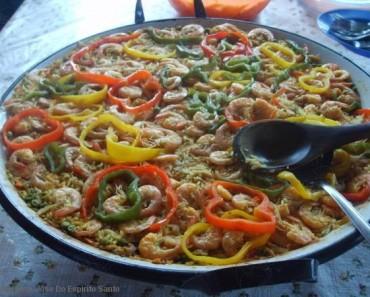 receita-paella-marineira