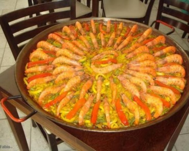 receita-paella-valenciana