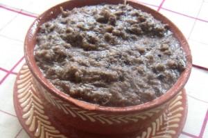 receita-papas-sarrabulho