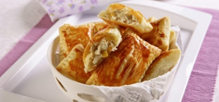 receita-pastel-de-forno-com-frango