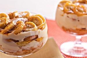 receita-pave-banana-caramelizada
