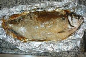 receita-peixe-forno-recheado