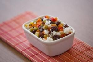 receita-salada-arroz