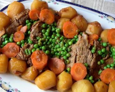 receita-vitela-estufada