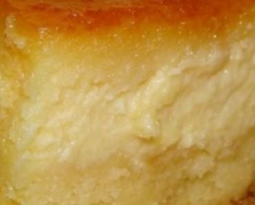 receita-bolo-laranja-diferente