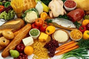 reducao-alimentar