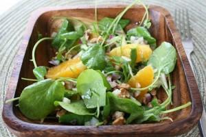 salada-antioxidante