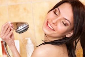 spa-casa-tratamento-beleza-rapido-banho-15049