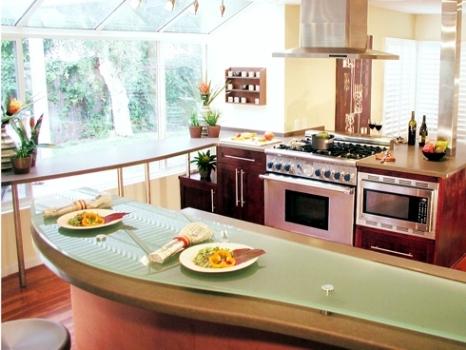 2-cozinha-Feng-Shui