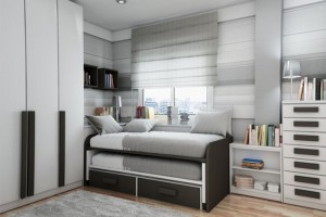 Minimalist-Bedroom-Design-For-Smal-Rooms-2