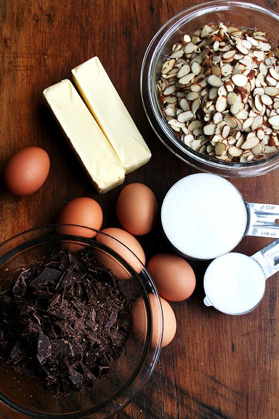 bolo-chocolate-amendoa-1