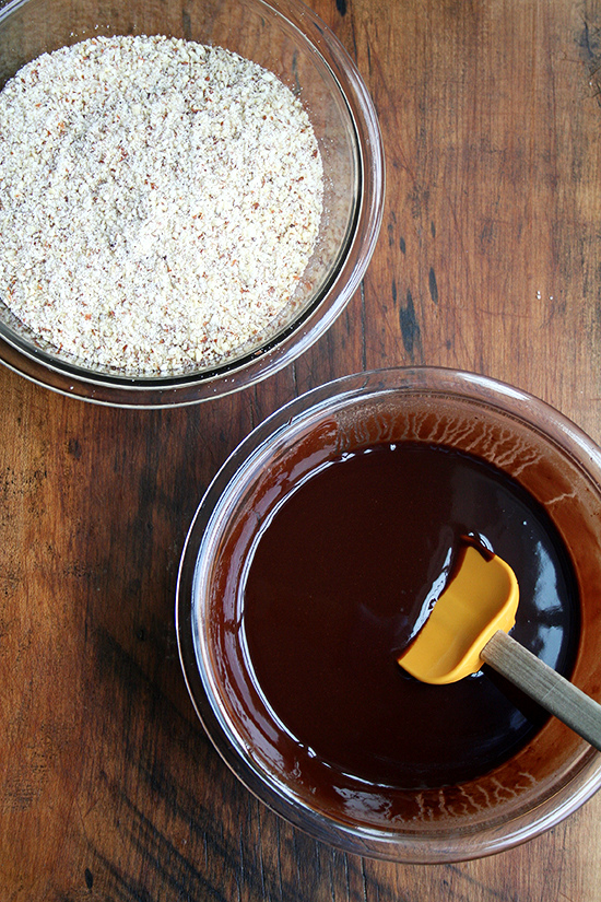 bolo-chocolate-amendoa-3