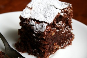 bolo-chocolate-amendoa