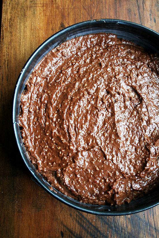 bolo-chocolate-amendoa-7