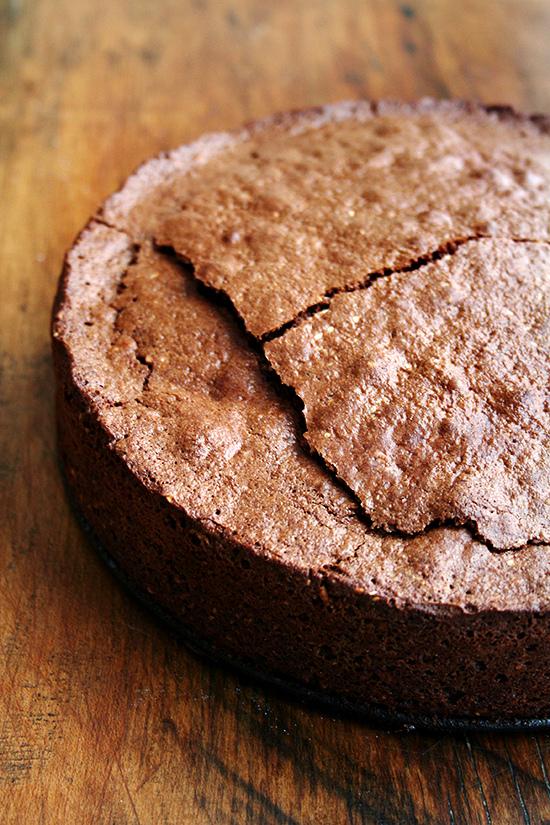 bolo-chocolate-amendoa-9