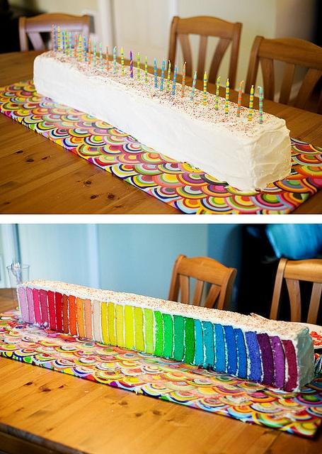bolo-festa-infantil