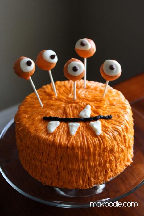 bolo-festa-infantil1