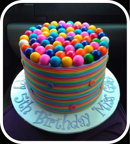 bolo-festa-infantil12