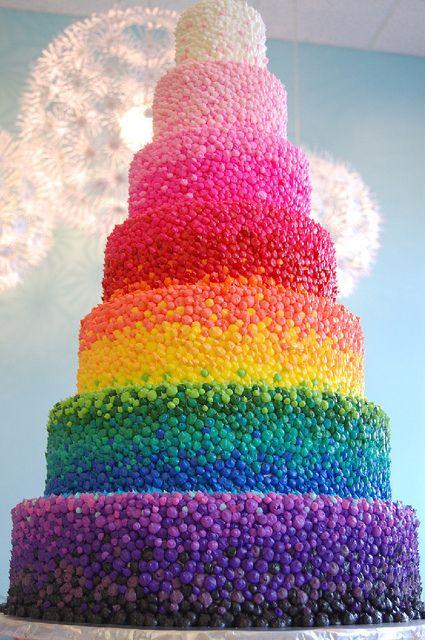 bolo-festa-infantil3
