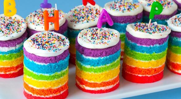 bolo-festa-infantil6