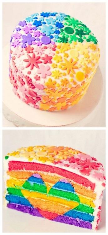 bolo-festa-infantil7