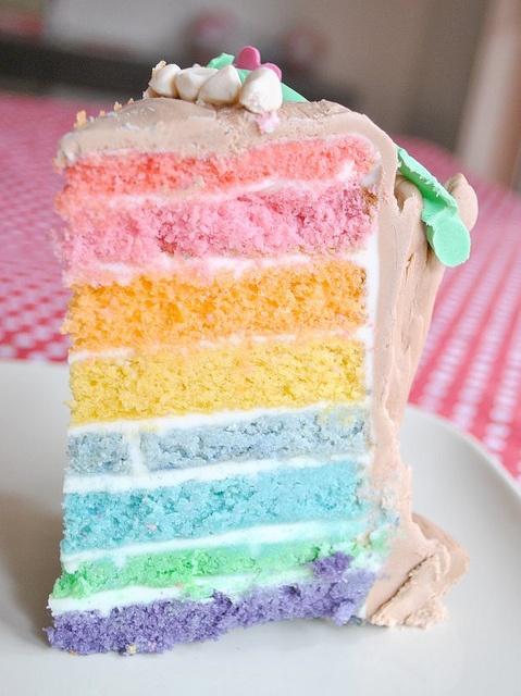 bolo-festa-infantil9