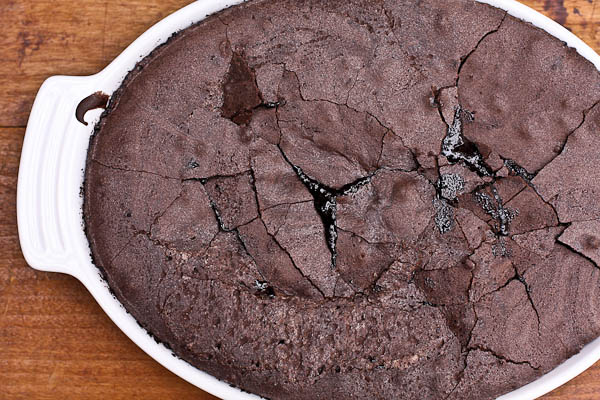 brownie-pudding-13