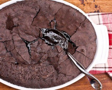 brownie-pudding-30