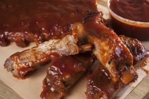 costela-molho-barbecue