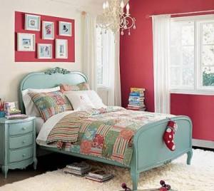 decoracao-de-quarto-pequeno-11-300x268