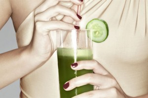 dieta-suco-verde-boa-forma