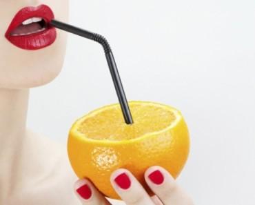 dieta-vitamina-c-emagrecer-cardapio-48528