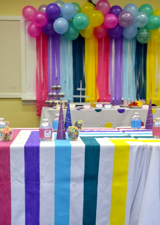 festa-aniversario-arco-iris