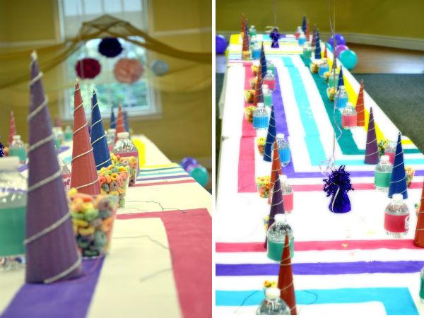 festa-aniversario-arco-iris1